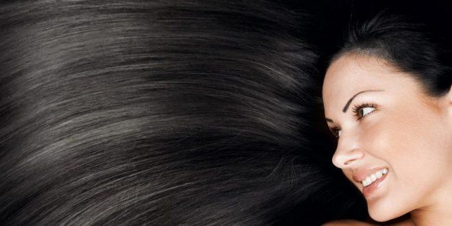 جنس موهای خود را بشناسید درآرایشی بیست