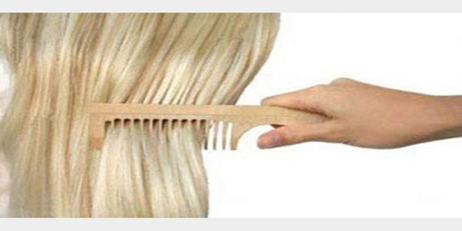 دکلره و دکوپاژ مو چیست آرایشی بیست