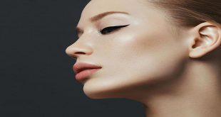 استفاده صحیح از بوتاکس در سنین مختلف در آرایشی بیست