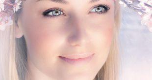 ترفندهای ساده آرایش چهره برای افراد مبتدی آرایشی بیست
