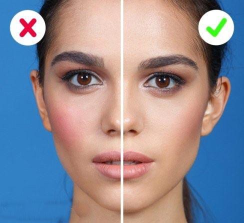 ترفندهای مهم آرایشی آرایشگران معروف آرایشی بیست