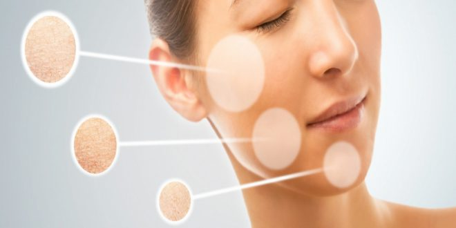 ضد آفتاب ها چه تاثیری بر صورت دارند