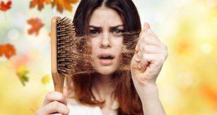 عوارض سیلیکون موجود در شامپوها در آرایشی بیست