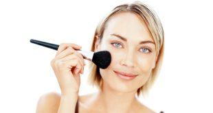 نکاتی درباره کانتورینگ و هایلایت برای گریم صورت در آرایشی بیست