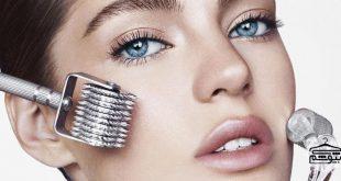 نکات مهم و ظریف آرایشی آریشگران معروف دنیا در آرایشی بیست