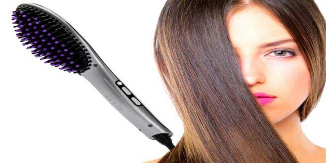 دلایل کم پشت شدن موهای سر چیست؟