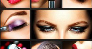 ده راز مهم آرایشی در آرایشی بیست