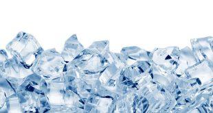 راز یخ ها در آرایشی و زیبایی در آرایشی بیست