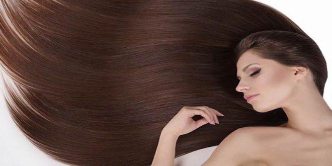 شناخت ساختمان موی سر در آرایشی بیست