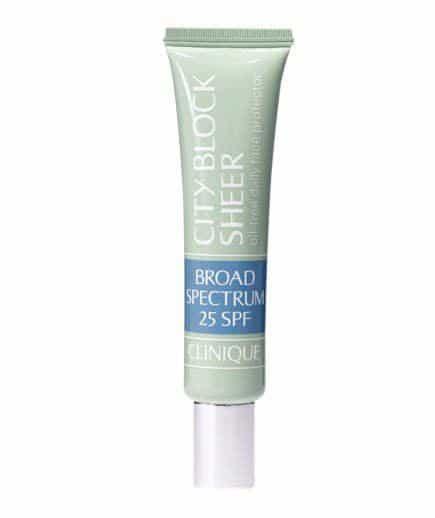 ضد آفتاب روزمره لوازم ضروری که خانم ها لازم دارند در آرایش بیست