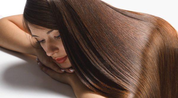 رشد مو و اجزای اصلی مو در ارایشی بیست