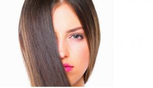 مراقبت از مو و روش آن در آرایشی بیست
