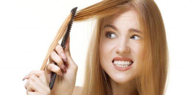 درمان موخوره در سایت آرایشی بیست