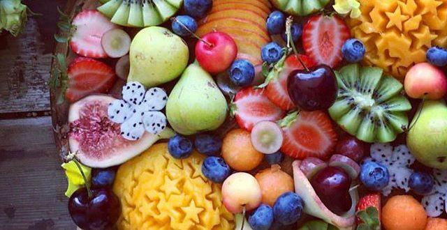 میوه درمانی ارایشی ۲۰ در امارات بیوتی