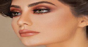 کارهای اشتباه در رابطه با مو ارایشی بیست