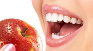 ترفند های آرایشی بیست برای زیبایی دندان