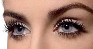 آرایشی بیست راهنمای انتخاب لنز چشم