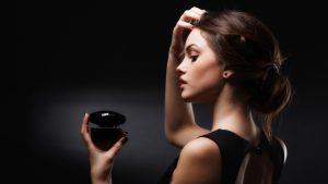 ترفند آرایشی بیست انتخاب عطر براساس شخصیت