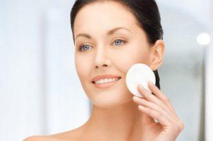 آموزش پاک کردن آرایش   آرایشی بیست