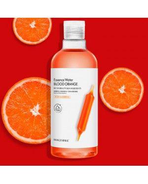 تونر پرتقال خونی ایمیجز بیواکوا