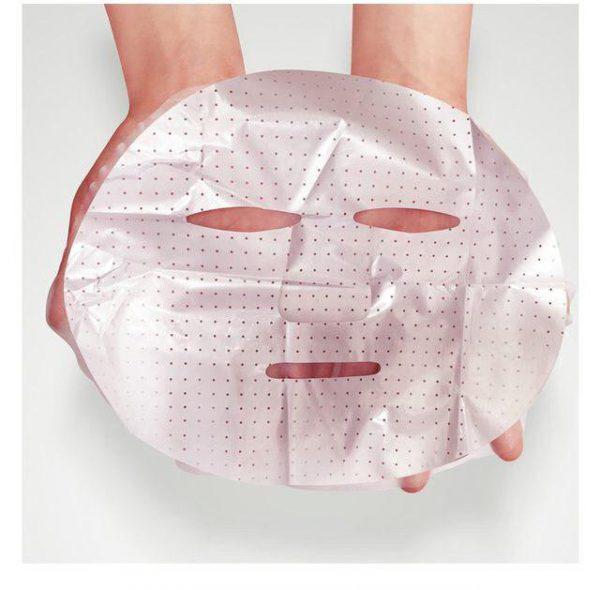 ماسک انار پخش ارایشی بیست