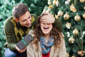 برای دوستان خود چه هدیه ای بدهیم ؟