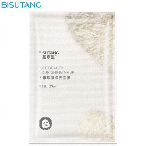 ماسک برنج بیسوتانگ